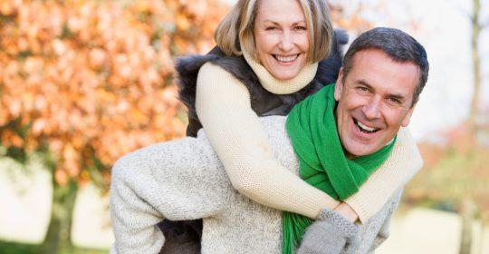 September is Prostate Awareness Month